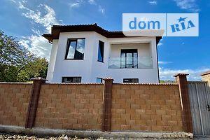 Продажа дома, Николаев, р‑н.Ингульский, Продольная11-яулица
