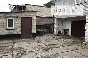 Продаж будинку, Дніпро, р‑н.Новокодацький, улЛавандовая
