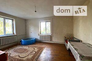 Продається одноповерховий будинок 125 кв. м з подвалом