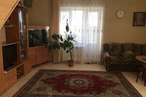 Продается 3-комнатная квартира 87 кв. м в Херсоне