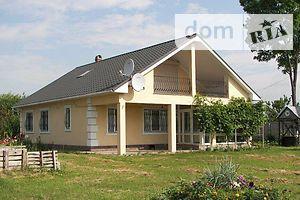 Куплю недвижимость в Переяславе-Хмельницком