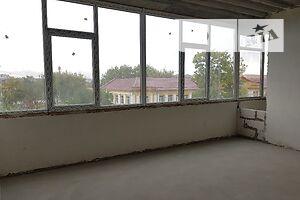 Куплю офис в Хмельницком без посредников