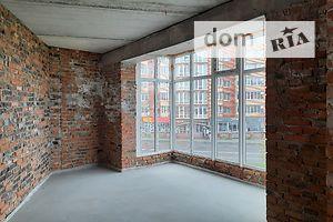 Продается помещения свободного назначения 27 кв. м в 9-этажном здании