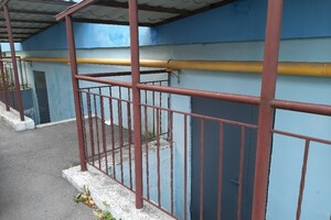 Продаж приміщення вільного призначення, Вінниця, р‑н.Тяжилів, Москаленкавулиця