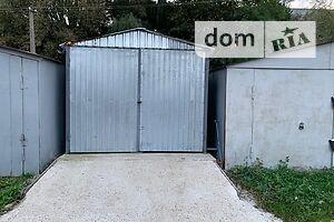 Сниму гараж в Радомышле долгосрочно