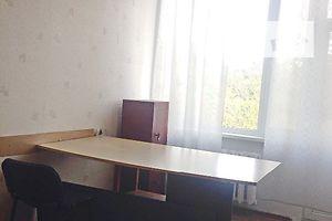 Долгосрочная аренда офисного помещения, Винница, р‑н.Центр, Хмельницкоешоссе, дом 2