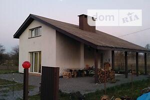 Продаж будинку, Вінницька, Тиврів, c.Пилява