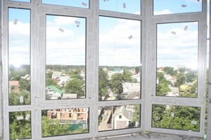 Продажа квартиры, Киевская, Ирпень, р‑н.Ирпень, Достоевскогоулица