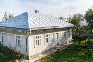 Продажа дома, Ивано-Франковская, Снятин, c.Волчковцы, ЛесіУкраїнки