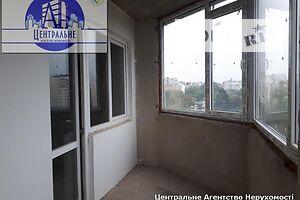 Продажа квартиры, Черновцы, р‑н.Шевченковский, Каневскаяулица
