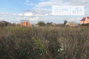 Продажа участка под жилую застройку, Хмельницкий, р‑н.Дубово, Кавказька22