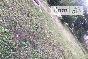 Продажа земли коммерческого назначения, Тернополь, р‑н.Великие Гаи, заправкаВОГ
