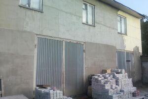 Куплю офисное здание Донецкой области