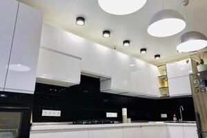 Продается 2-комнатная квартира 81 кв. м в Виннице