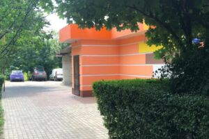 Куплю офис в Краматорске без посредников