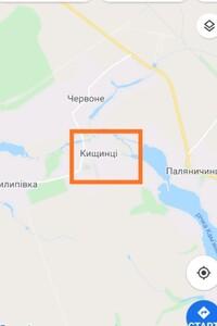Продается земельный участок 29 соток в Киевской области