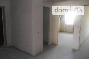 Продаж квартири, Тернопіль, р‑н.Центр, Районпарку