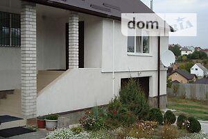 Продается дом на 2 этажа 157 кв. м с камином