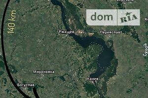 Куплю земельный участок в Корсуне-Шевченковском без посредников
