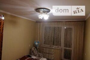 Продажа квартиры, Днепр, р‑н.Парус, Мониторная, дом 10
