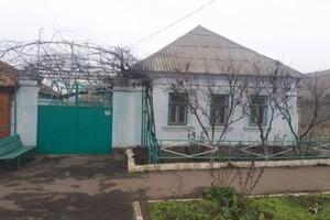 Продажа дома, Николаев, р‑н.Корабельный, Ольшанцевулица
