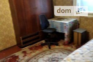 Сниму комнату в Василькове долгосрочно