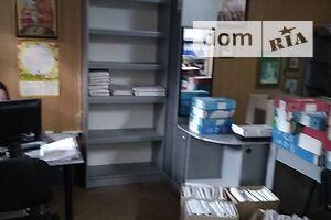 Офисы в Барановке без посредников