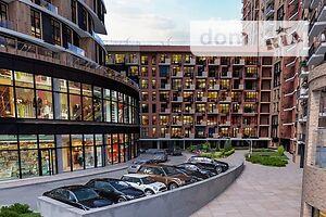 Продается 3-комнатная квартира 100.43 кв. м в Киеве