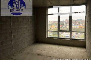 Продаж квартири, Чернівці, р‑н.П.-Кільцева, ГероевМайдана(Красноармейская)улица