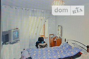 Продажа комнаты, Одесса, р‑н.Суворовский, Жолио-Кюриулица