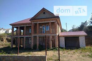 Куплю дом в Умани без посредников