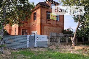 Продаж будинку, Миколаїв, р‑н.Широка Балка, Богоявленський(Жовтневий)проспект