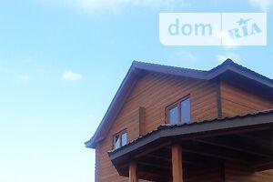 Продаж будинку, Київська, Києво-Святошинський, c.Хотів, Молодіжнавулиця, буд. 1