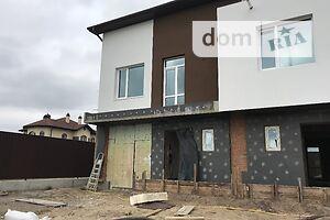 Продажа дома, Киев, c.Погребы, Старосельскаяулица