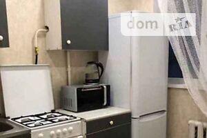 Сниму жилье в  Сумах без посредников