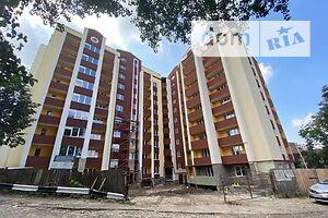 Продаж квартири, Тернопіль, р‑н.Центр, Пироговавулиця