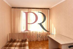 Продаж квартири, Київ, р‑н.Святошинський, ВернадскогоАкадемикабульвар, буд. 87а