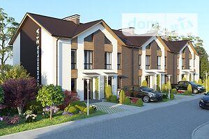 Продаж будинку, Хмельницький, р‑н.Виставка, Старокостянтинівськешосе