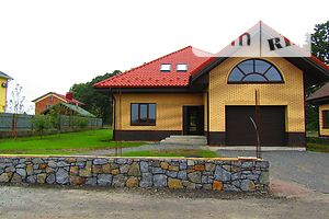 Продажа дома, Винница, р‑н.Агрономичное, Тихийпереулок