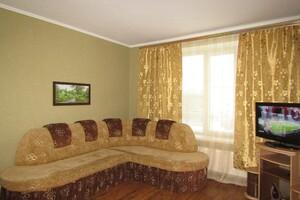Аренда посуточная квартиры, Винница, р‑н.Подолье, Зодчихулица