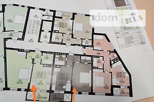 Продажа квартиры, Тернополь, р‑н.Центр, Білогірська, дом 1
