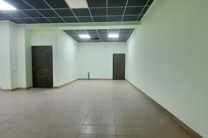 Продаж приміщення вільного призначення, Вінниця, р‑н.Слов'янка, Хмельницькешосе