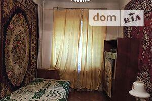 Продажа квартиры, Тернополь, р‑н.Центр, Танцоровавулиця