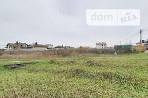 Продаж ділянки під житлову забудову, Вінниця, р‑н.Агрономічне, Рождественскийпереулок
