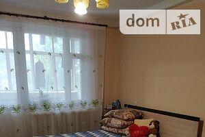Сниму недвижимость долгосрочно Черновицкой области