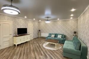 Продажа квартиры, Житомир, р‑н.Богунский, Победыулица, дом 53