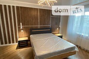 Продажа квартиры, Житомир, р‑н.Крошня, Покровскаяулица, дом 155