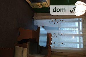 Сниму жилье в  Ромнах без посредников