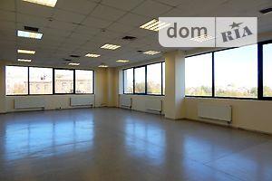 Здається в оренду офіс 150.1 кв. м в бізнес-центрі
