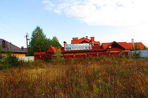 Продажа участка под жилую застройку, Винница, р‑н.Гниванское шоссе, Архітектурнийпровулок
